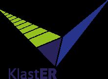 Rozwój energetyki rozproszonej w klastrach energii (KlastER)
