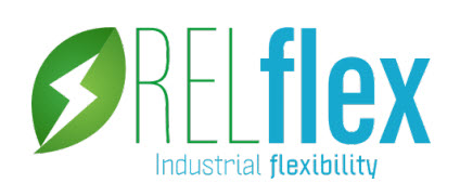 Projekt RELflex - Renewable Energy and Load Flexibility in Industry